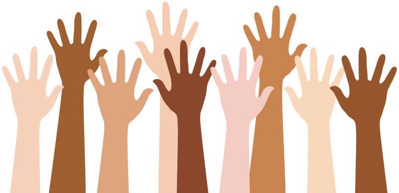 Hands_raised_0