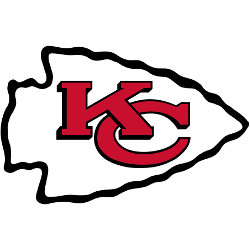 Kansas_city_chiefs_1972-pres